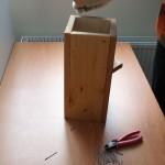 8 150x150 Как построить скворечник? Фото