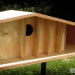 1289806961_birdhouse-business