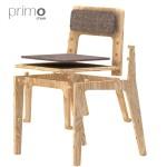 primo_02