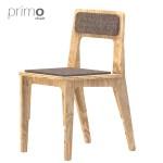primo_05