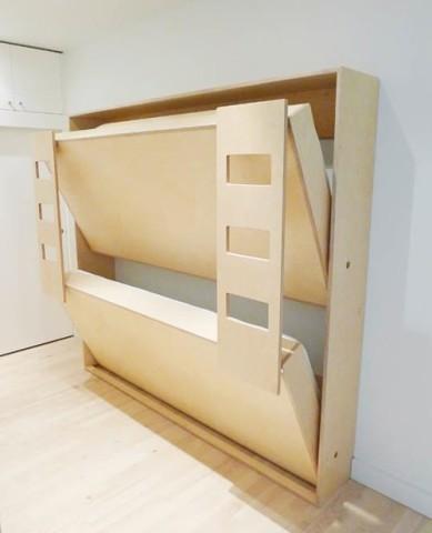 1-murphy-bunk-beds