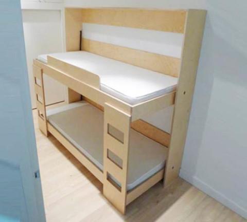 2-murphy-bunk-beds