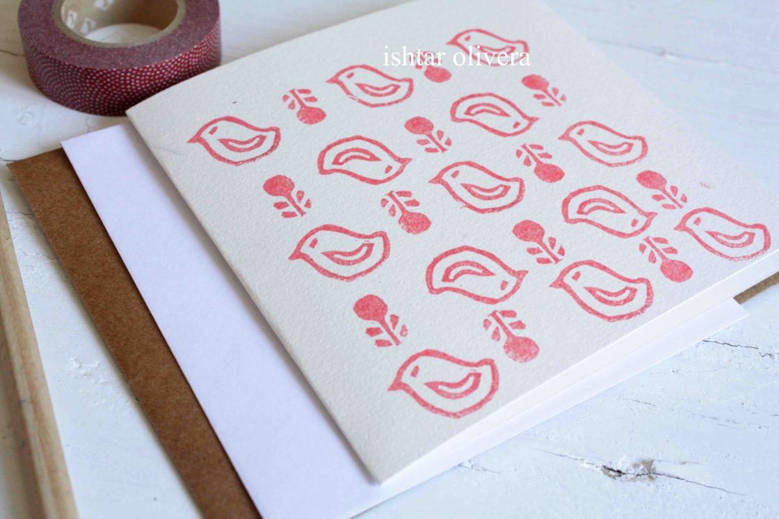 Как сделать печать на бумагу