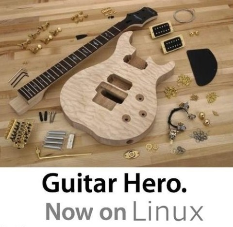 guitar_hero_now_on_linux