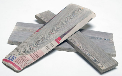 Newspaper-Wood-25
