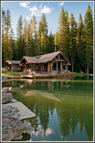 HeadwatersCampCabin005