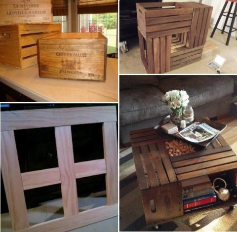Wine-Crate-Coffee-Table-2