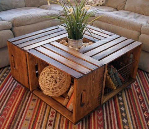 crate_coffee_table