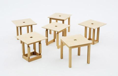 Naho-Matsuno_Cube6-zidle-02
