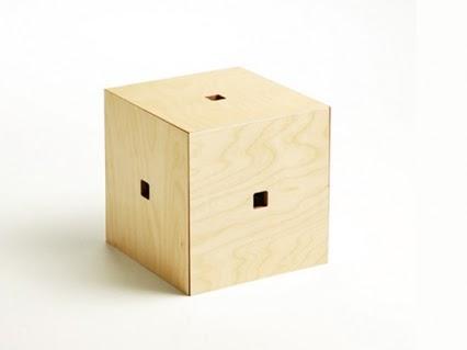 Naho-Matsuno_Cube6Stool1-537x402