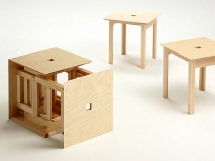 Naho-Matsuno_Cube6Stool2-537x402